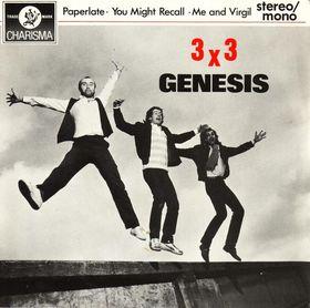 The Beatles Twist And Shout Album Cover Parodies