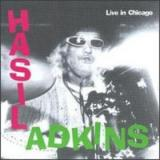 Hasil Adkins Live In Chicago