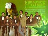 Herb Alperts Tijuana Brass Whipped Cream & Other Delights Video Image