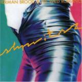 Herman Brood Shpritsz