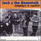 Jack and the Beanstalk Cowboys in Sweden