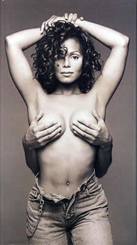 album_Janet-Jackson-Janet.jpg