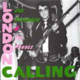 Joe Strummer London Calling [Joe Strummer & The Pogues]