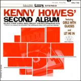Kenny Howes Kenny Howes Second Album