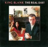 King Blank The Real Dirt