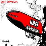 Led Zeppelin Led Zeppelin 1