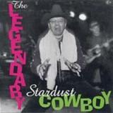 Legendary Stardust Cowboy Live in Chicago