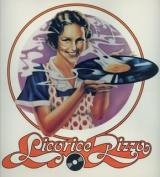 Licorice Pizza Licorice Pizza,You Get It Nicer!