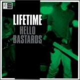 Lifetime Hello Bastards