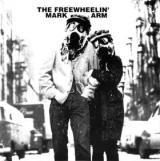 Mark Arm The Freewheelin Mark Arm