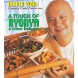 Mavin Young A Touch Of Nyonya & Other Delights