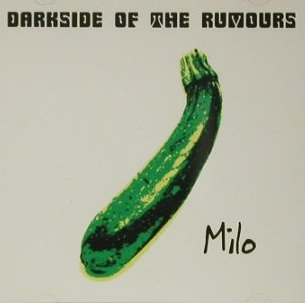 album_Milo-Darkside-of-the-Rumours.jpg