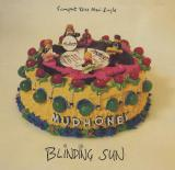Mudhoney Blinding Sun (single)