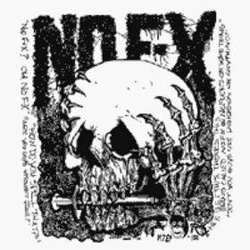 http://www.amiright.com/album-covers/images/album_NOFX-NOFX.jpg
