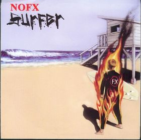 album_NOFX-Surfer.jpg