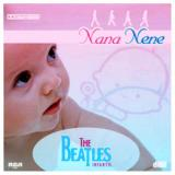 Nana Nenê The Beatles Infantil