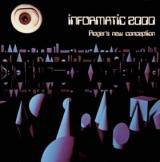 Nino Nardini & Roger Roger Rogers New Conception: Informatic 2000