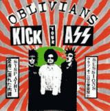 Oblivians Kick Your Ass