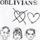Oblivians Sunday You Need Love