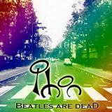 Phon Beatles Are Dead