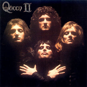 http://www.amiright.com/album-covers/images/album_Queen-Queen-II.jpg