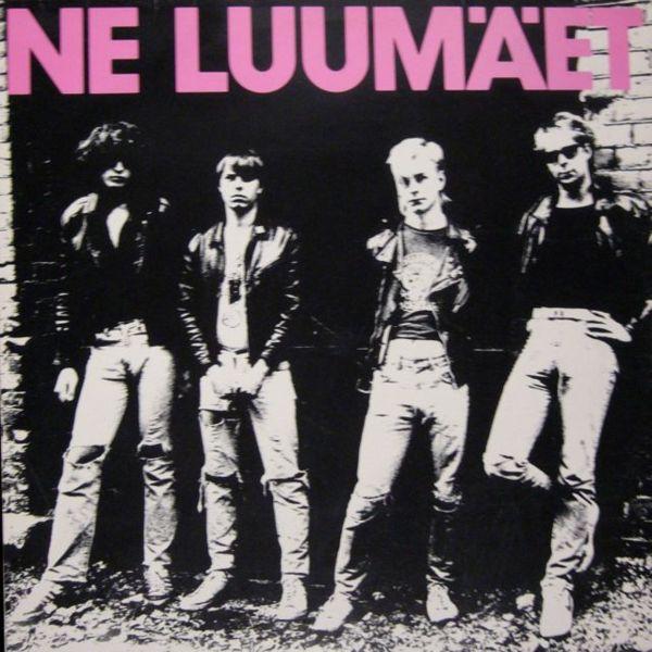 Ramones Ramones Ramones