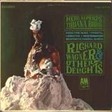 Richard Wagner of the Whip It Art Car Whipped Cream Whip It & Other Delights