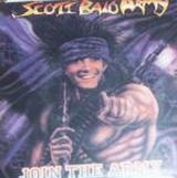 Scott Baio Army Join the Army