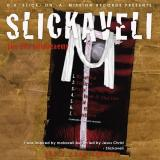 Slickaveli The 7 Song Theory