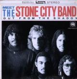 Stone City Band Out From The Shadow