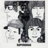 Superdrag The Rock Soldier CD