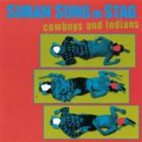 Suran Song in Stag Cowboys & Indians
