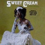 Sweet Cream Sweet Cream & Other Delights""