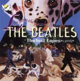 The Beatle Barkers (the Woofers and Tweeters Ensemble) Live from the Pound: The Beatles - The Lost Tapes - A Parody
