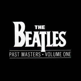 The Beatles Past Masters Volume One
