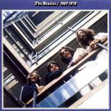 The Beatles The Beatles / 1967-1970 (The Blue Album)