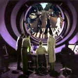 The Beatles Universe Features Page on FaceBook The Time Tunnel