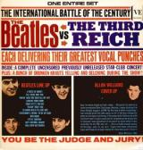The Beatles and Third Reich The Beatles vs. the Third Reich