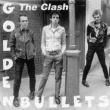 The Clash Golden Bullets