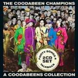 The Coodabeen Champions A Coodabeens Collection
