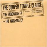 The Cooper Temple Clause The Hardware EP / The Warfare EP