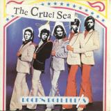 The Cruel Sea Rockn Roll Duds