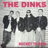 The Dinks [CAN] Rocket To Ruin