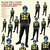 The Fall 50,000 Fall Fans Cant Be Wrong: 39 Golden Greats