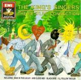 The Kings Singers The Beatles Connection