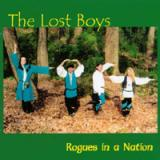 The Lost Boys Rogues in Nation