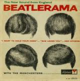The Manchesters Beatlerama