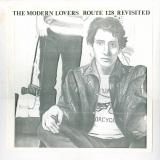 The Modern Lovers Route 128 Revisited