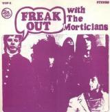 The Morticians Freak Out with the Morticians