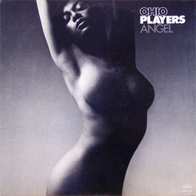 The Ohio Players Angel